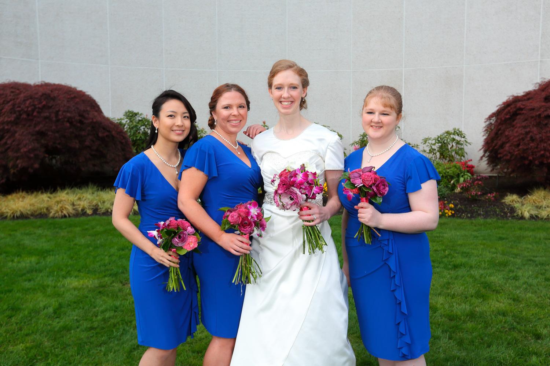 Wedding Photos LDS Temple Bellevue Washington05.jpg
