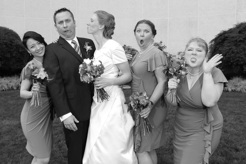 Wedding Photos LDS Temple Bellevue Washington07.jpg