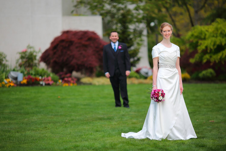 Wedding Photos LDS Temple Bellevue Washington09.jpg