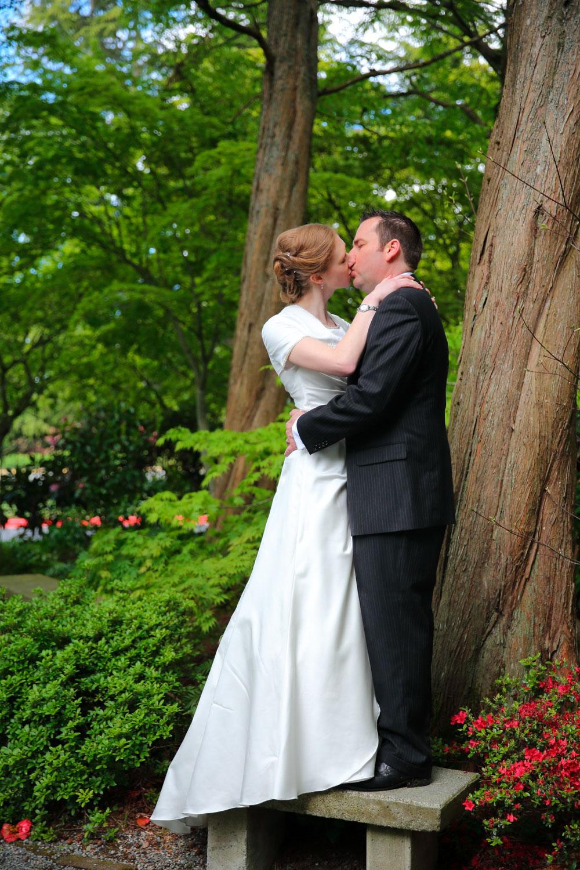 Wedding Photos LDS Temple Bellevue Washington15.jpg