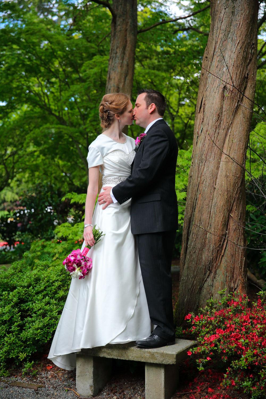 Wedding Photos LDS Temple Bellevue Washington14.jpg