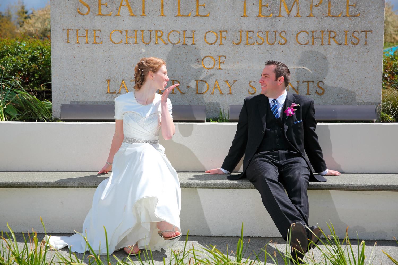 Wedding Photos LDS Temple Bellevue Washington19.jpg
