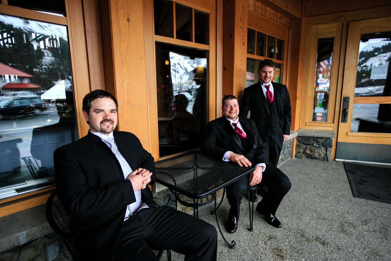Wedding photos Whittier Alaska03.jpg