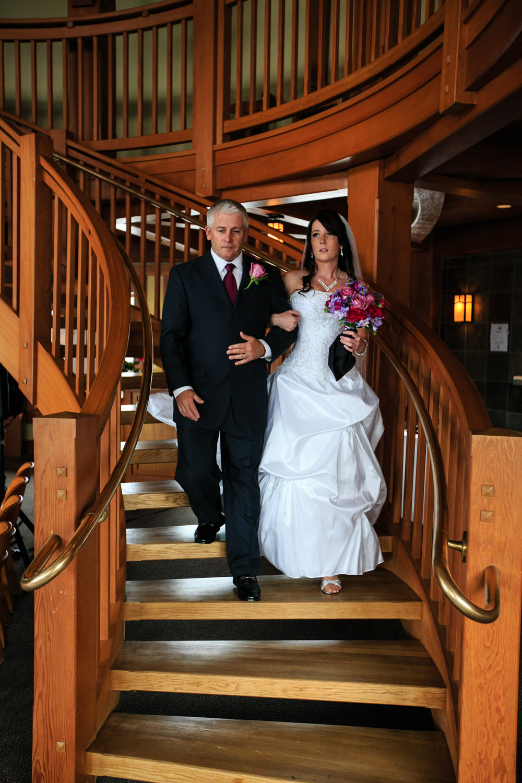 Wedding photos Whittier Alaska06.jpg