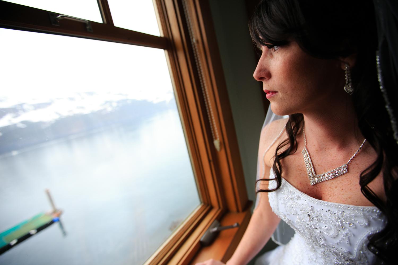 Wedding photos Whittier Alaska05.jpg