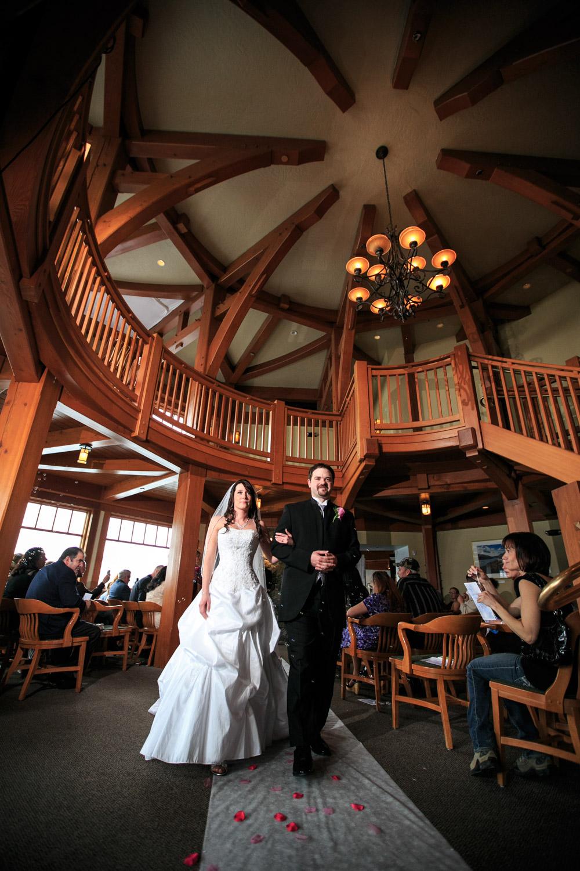 Wedding photos Whittier Alaska07.jpg