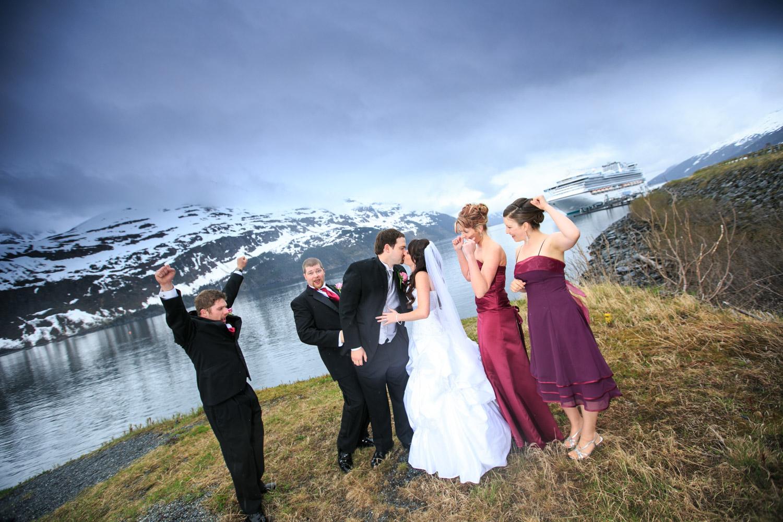 Wedding photos Whittier Alaska08.jpg