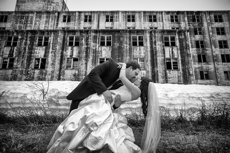 Wedding photos Whittier Alaska10.jpg