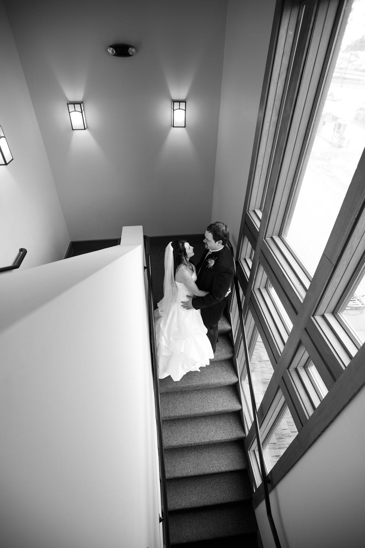 Wedding photos Whittier Alaska14.jpg