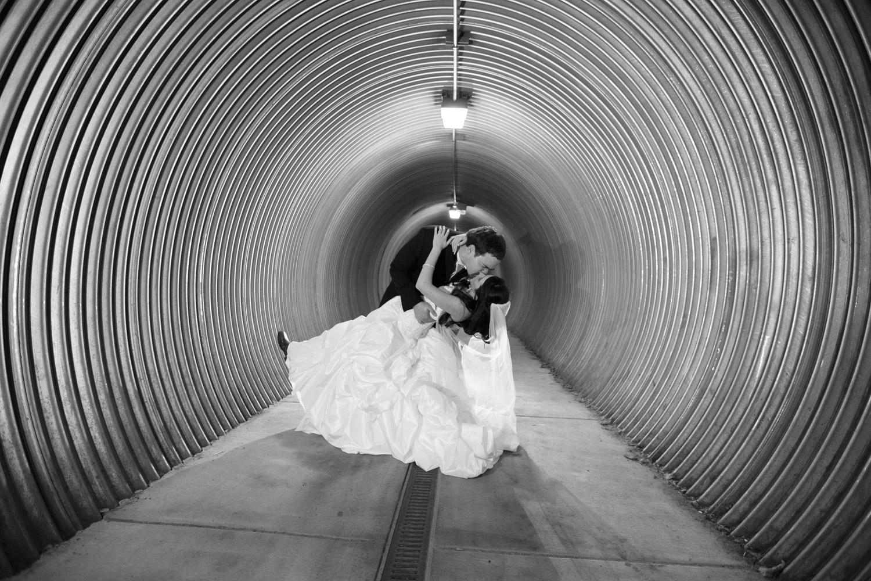Wedding photos Whittier Alaska16.jpg