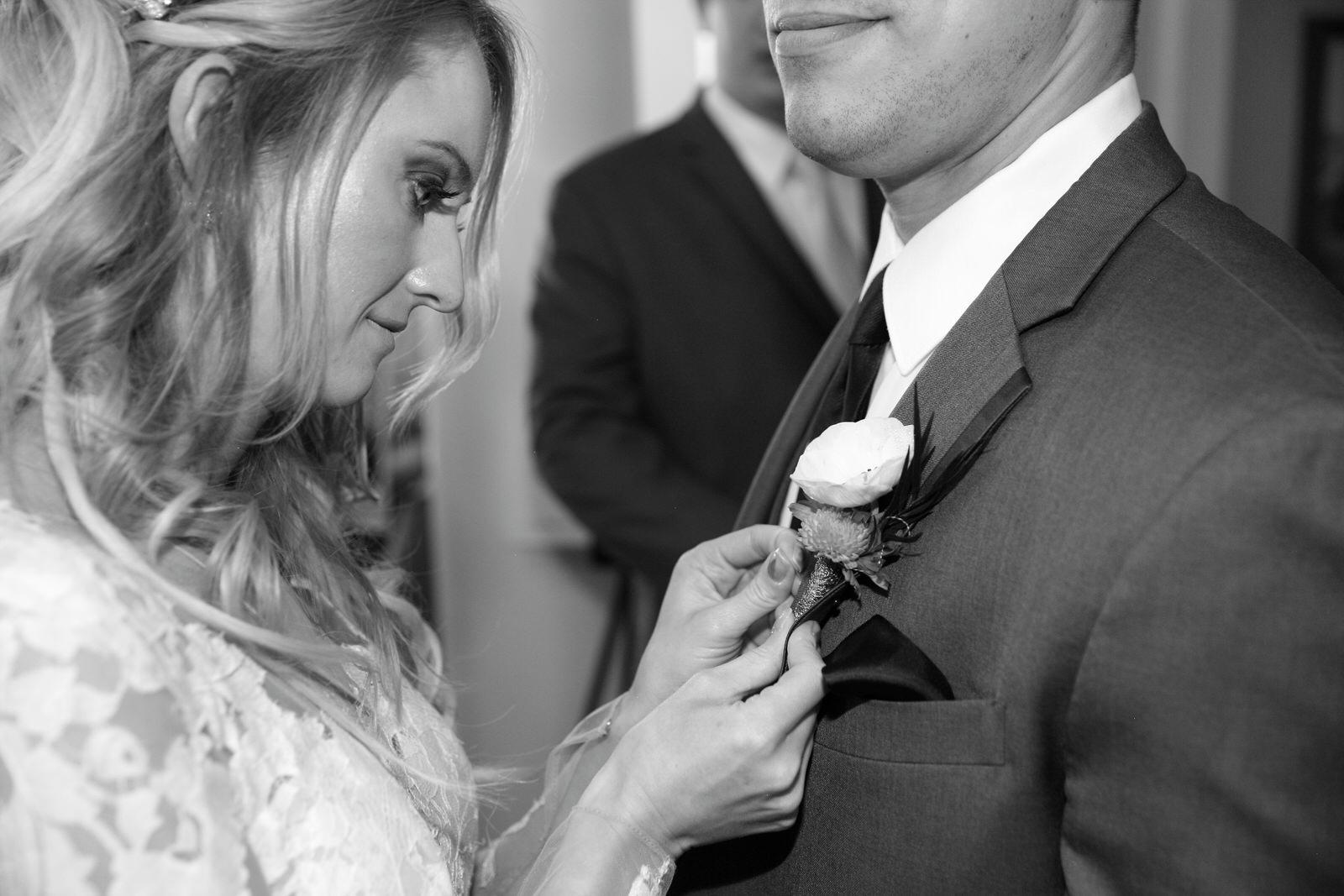 Victoria and Jon Wedding Ceremony48.jpg