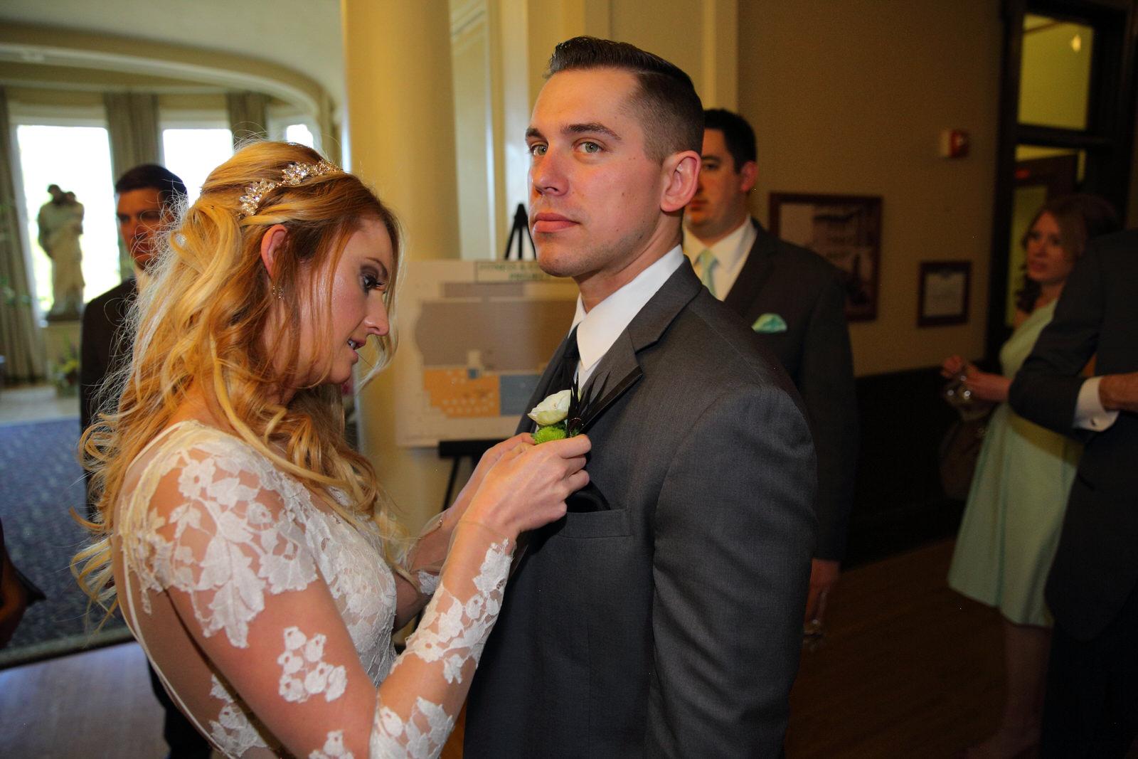 Victoria and Jon Wedding Ceremony38.jpg