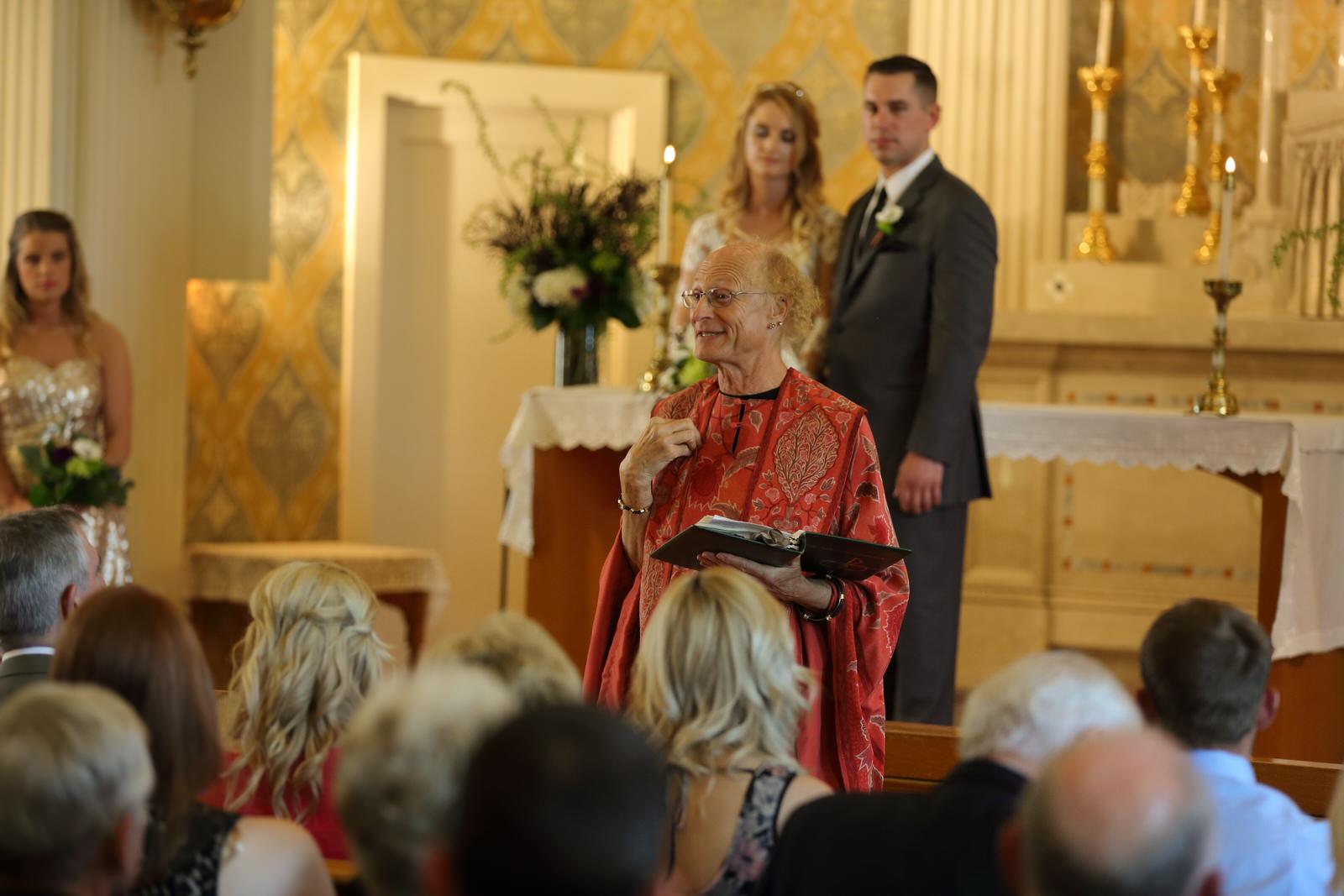 Victoria and Jon Wedding Ceremony342.jpg