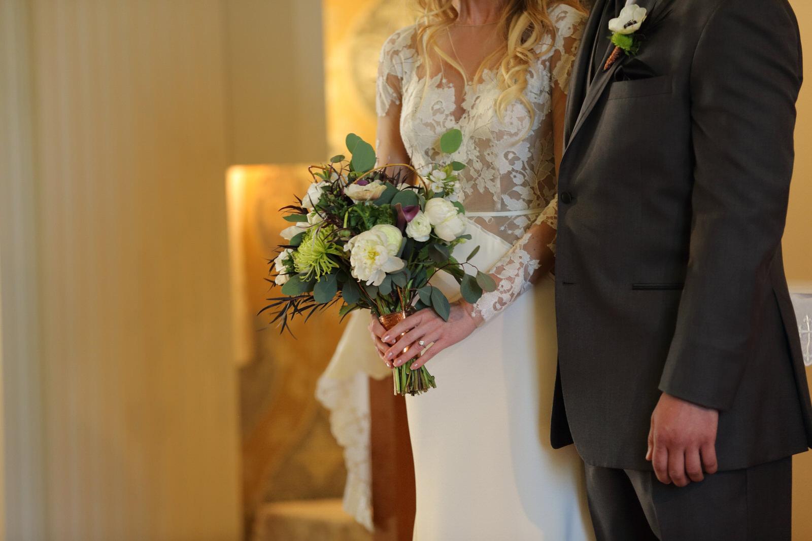 Victoria and Jon Wedding Ceremony361.jpg