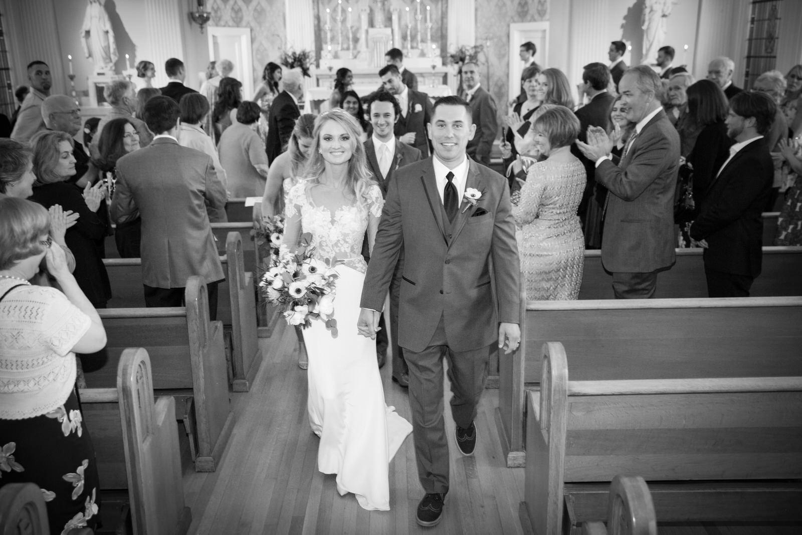 Victoria and Jon Wedding Ceremony688.jpg