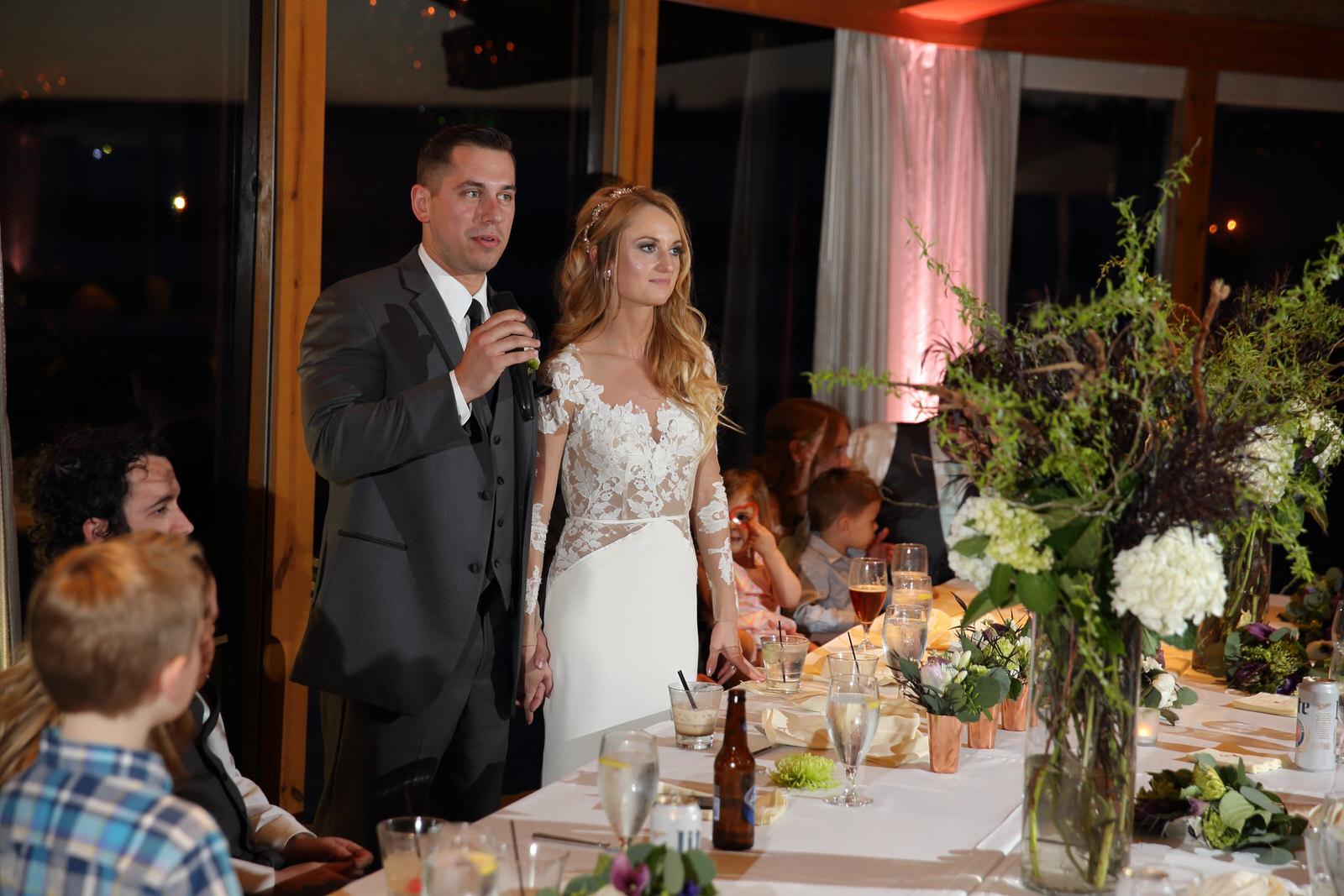 Victoria and Jon Wedding Reception297.jpg