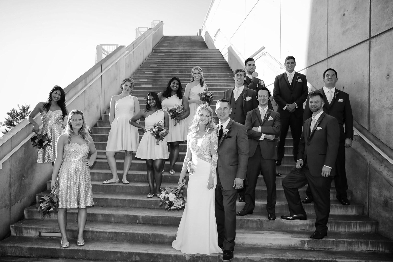 Victoria and Jon Wedding Walking Around15.jpg