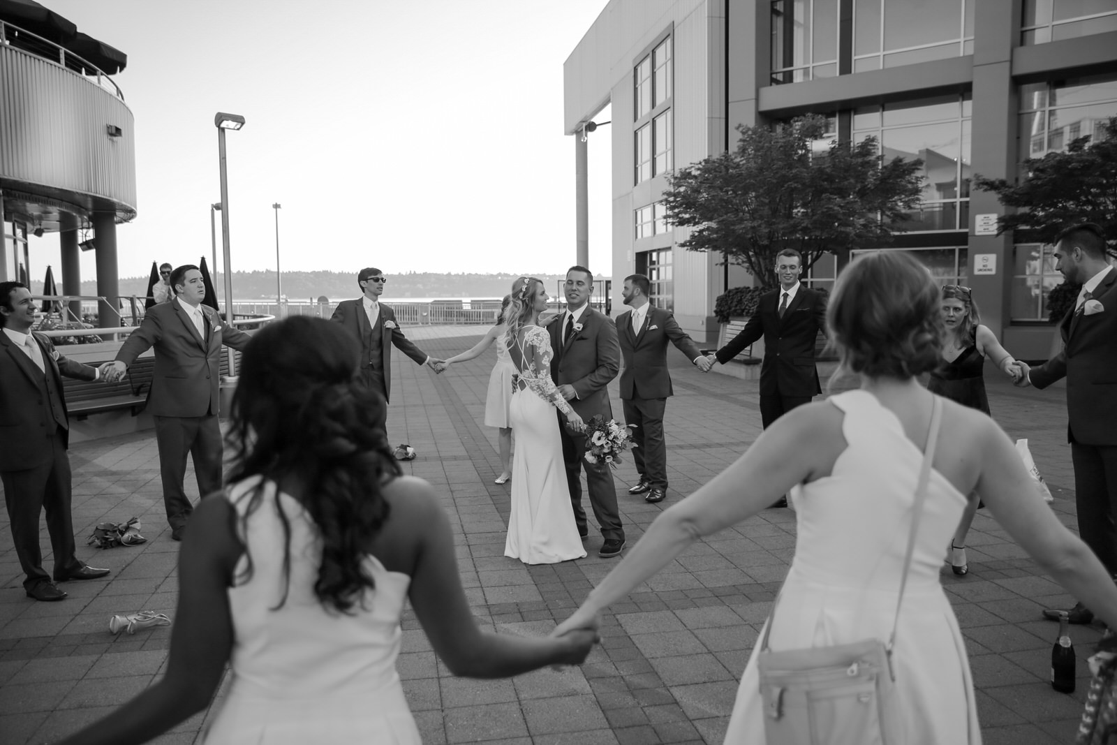 Victoria and Jon Wedding Walking Around196.jpg