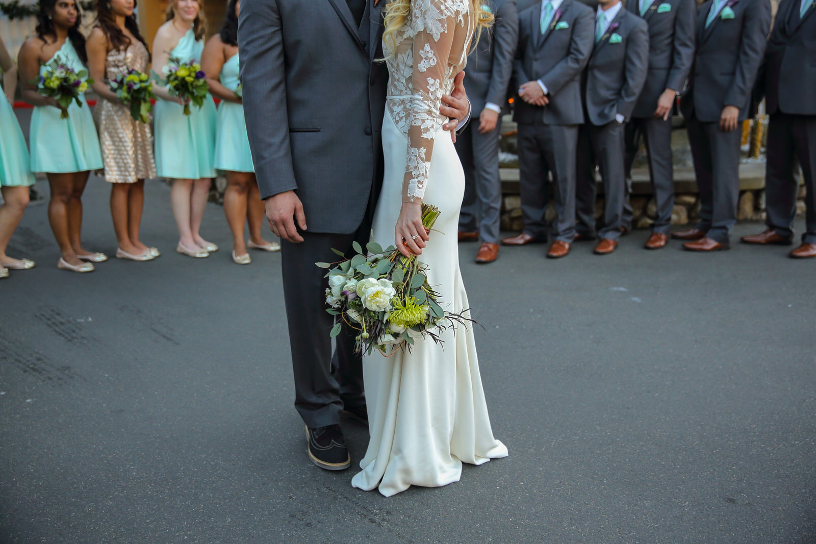 Victoria and Jon Wedding Walking Around238.jpg