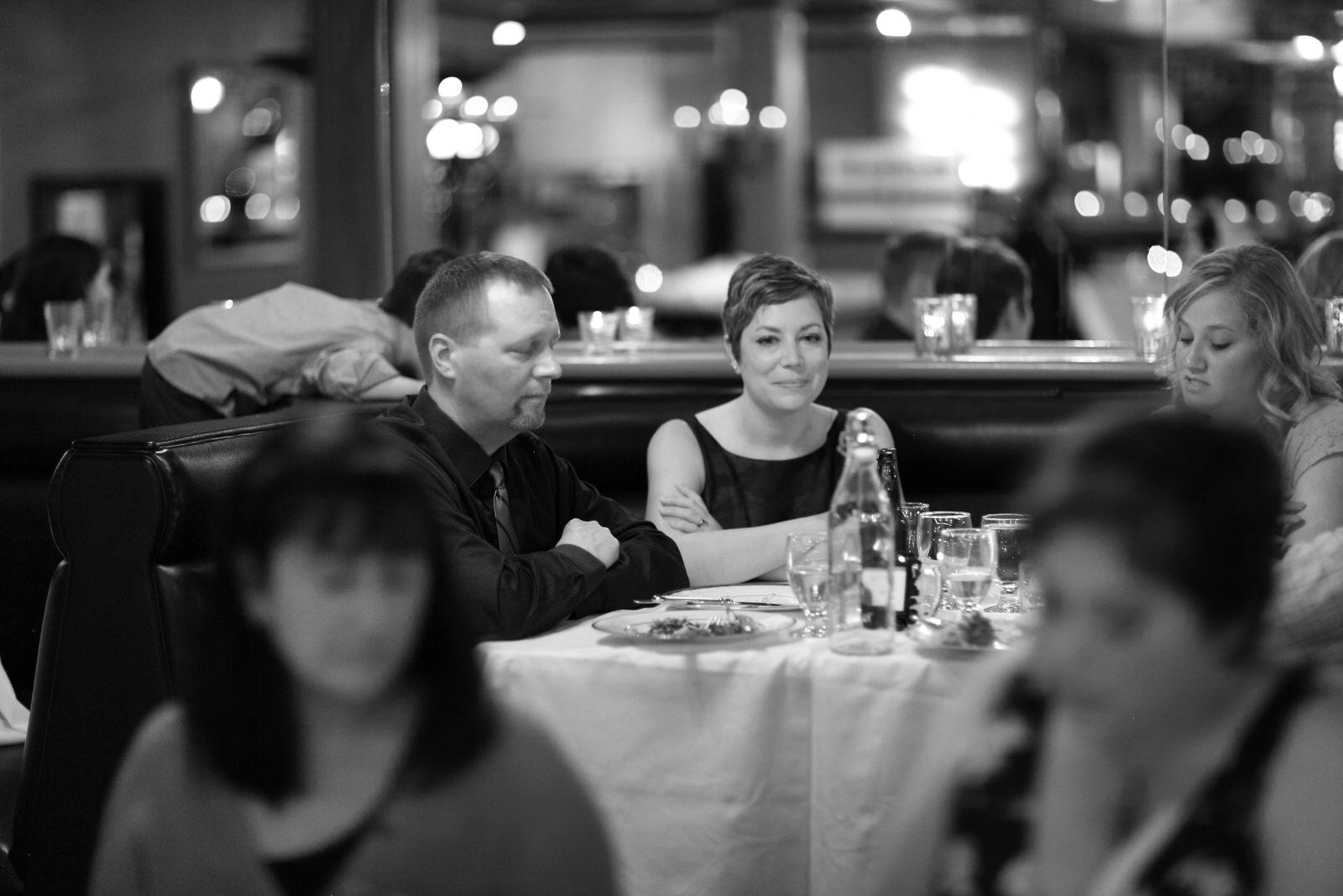 Elena and Jay Wedding-0746.jpg