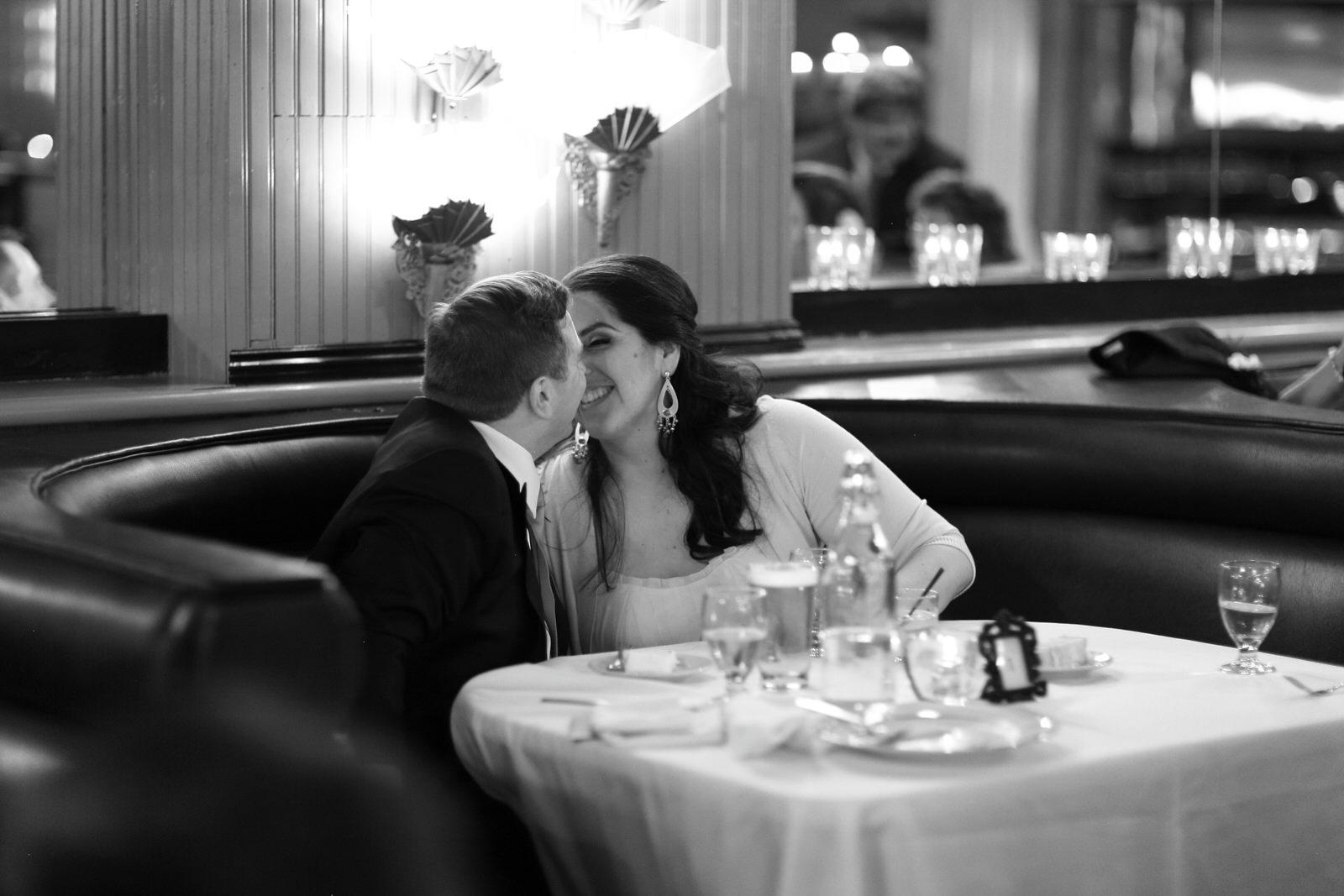 Elena and Jay Wedding-0769.jpg