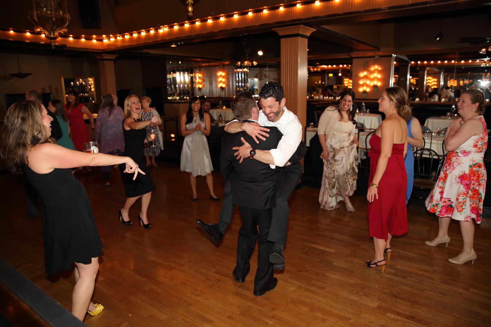 Elena and Jay Wedding-1089.jpg