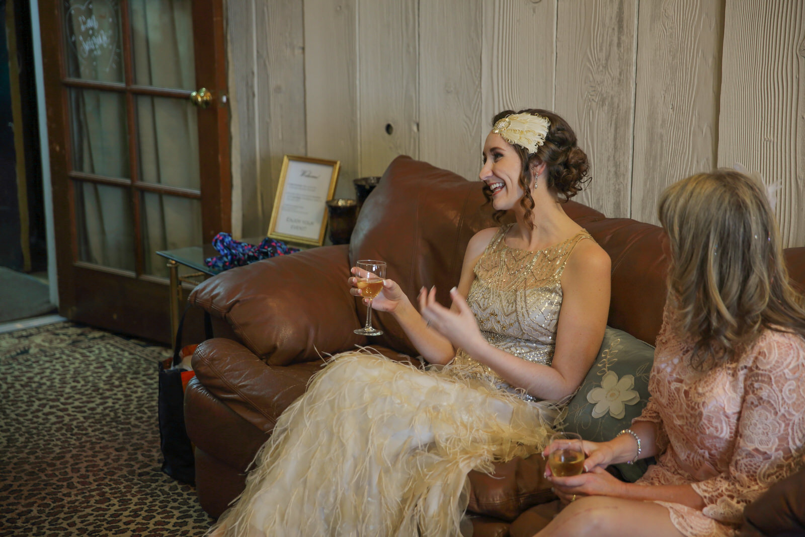 Alyssa and Julian Wedding 0052.jpg