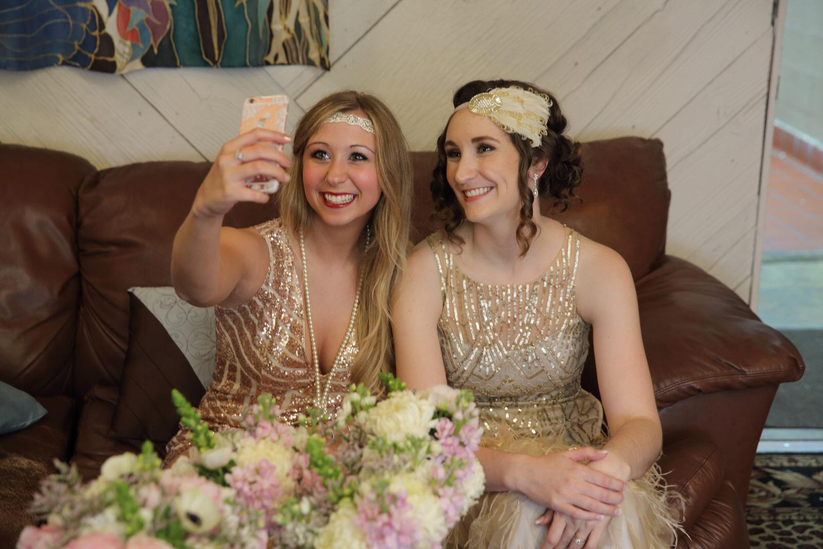 Alyssa and Julian Wedding 0199.jpg