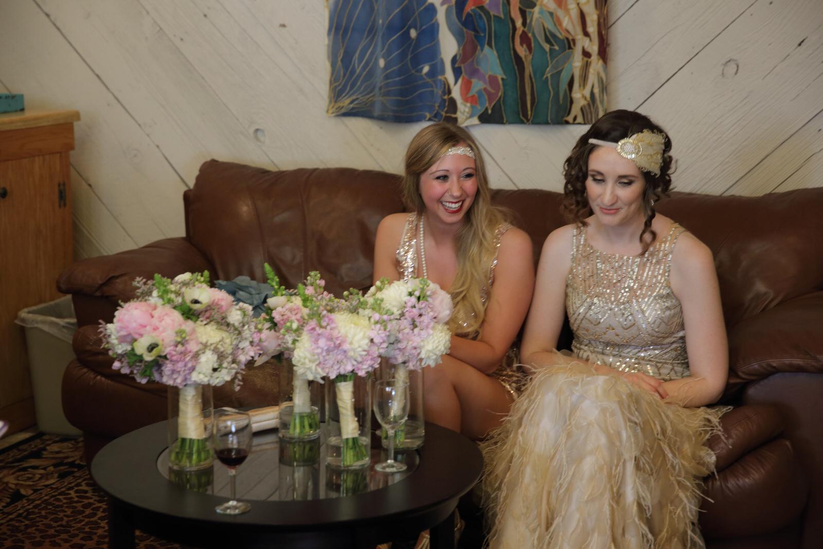 Alyssa and Julian Wedding 0197.jpg