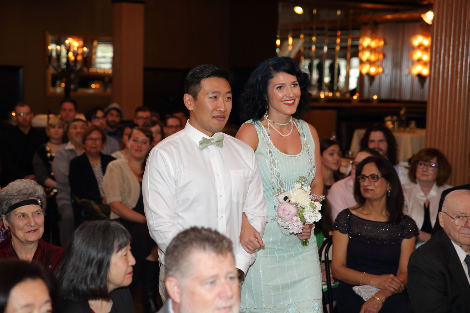 Alyssa and Julian Wedding 0274.jpg