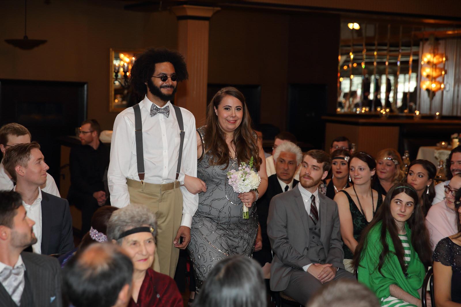 Alyssa and Julian Wedding 0278.jpg