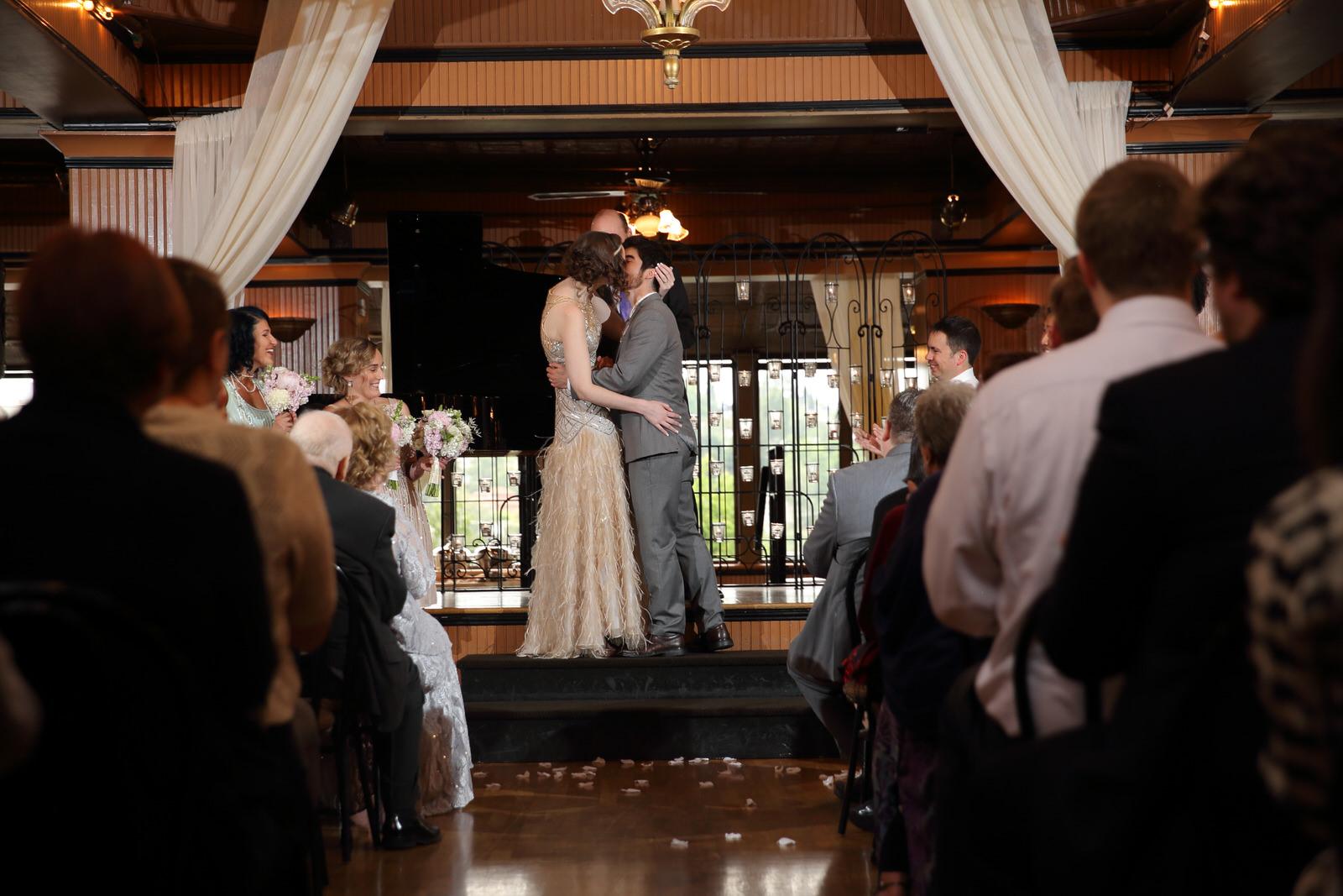 Alyssa and Julian Wedding 0358.jpg