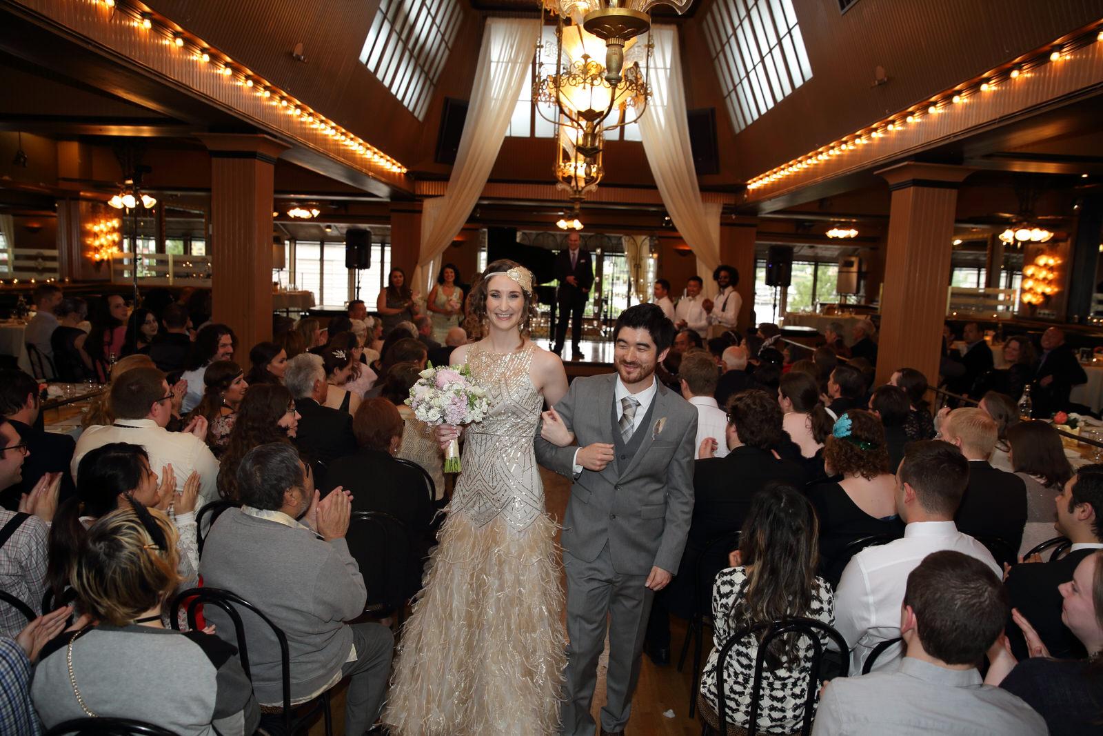 Alyssa and Julian Wedding 0380.jpg