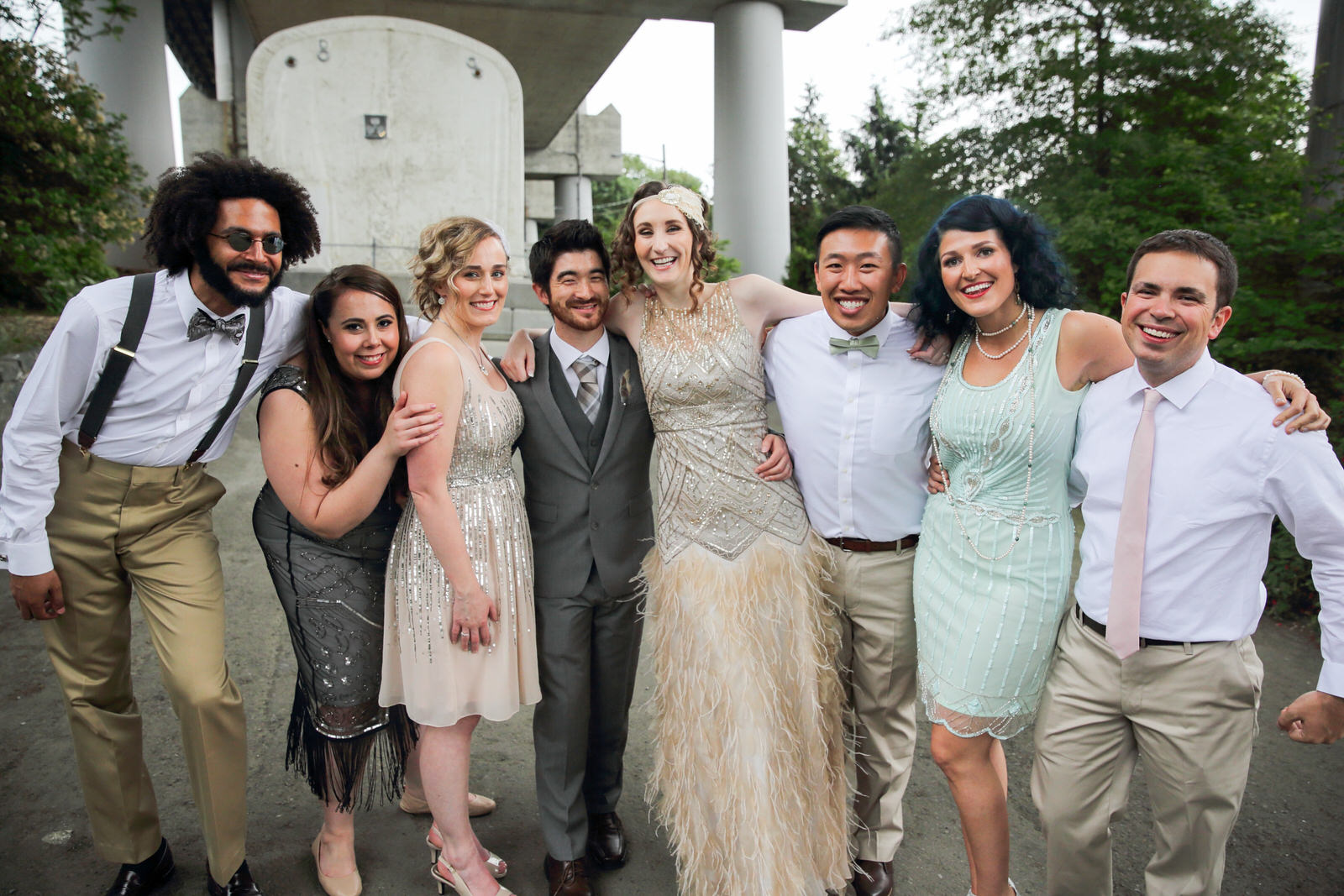Alyssa and Julian Wedding 0568.jpg