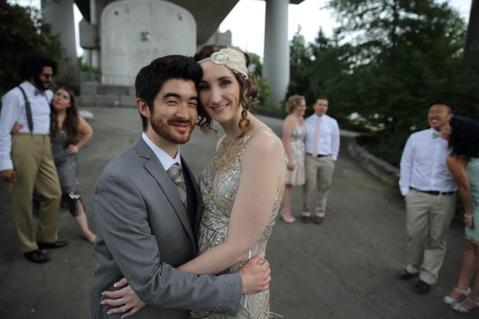 Alyssa and Julian Wedding 0613.jpg