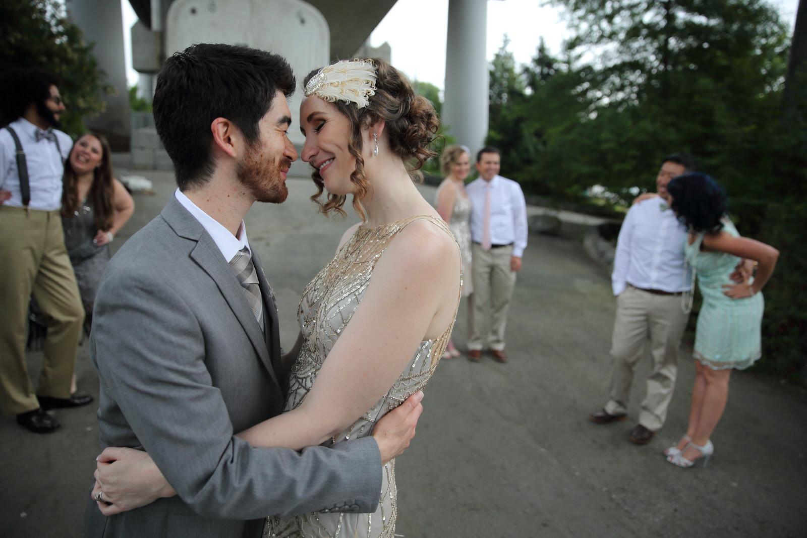 Alyssa and Julian Wedding 0634.jpg