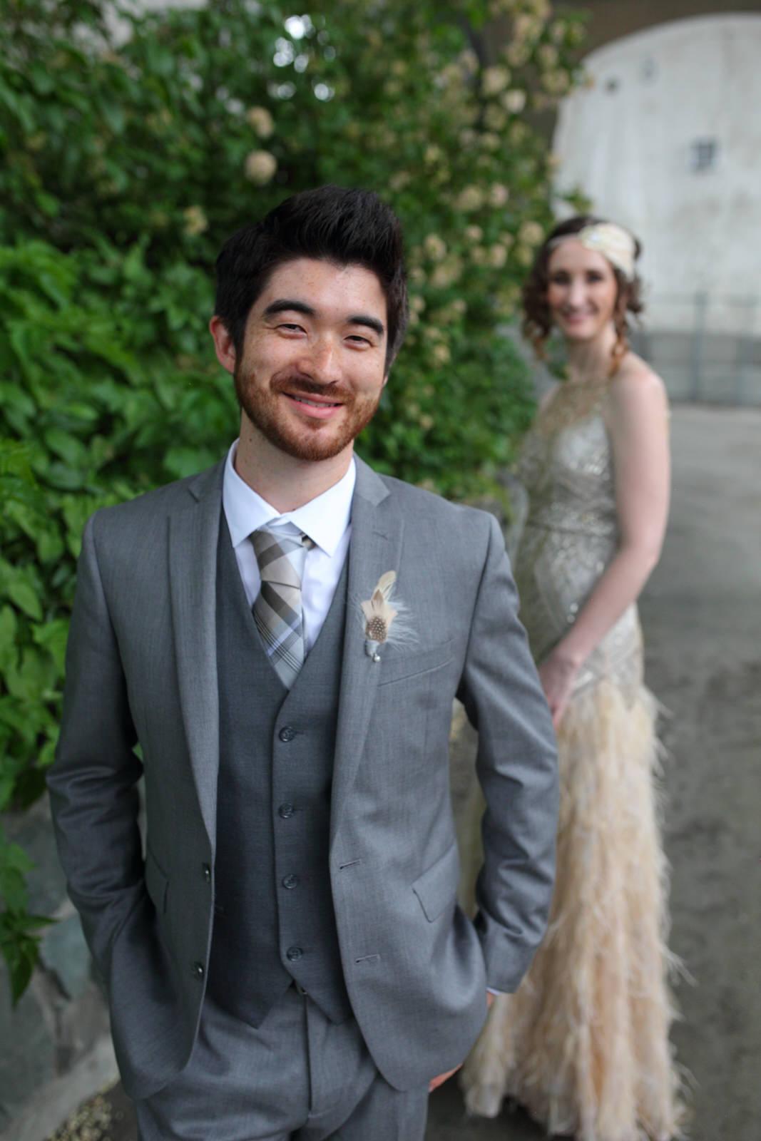 Alyssa and Julian Wedding 0739.jpg
