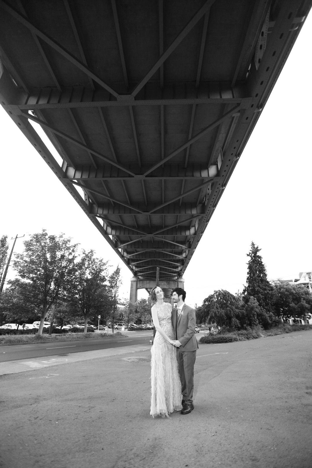 Alyssa and Julian Wedding 0766.jpg