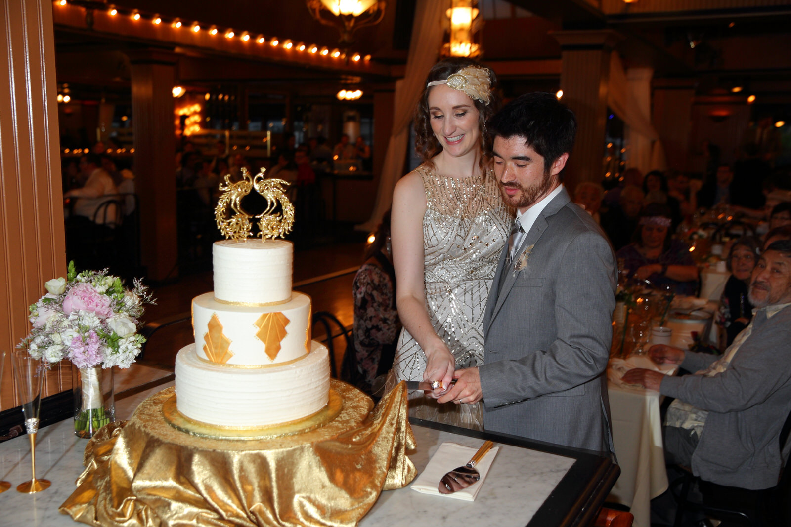 Alyssa and Julian Wedding 0902.jpg
