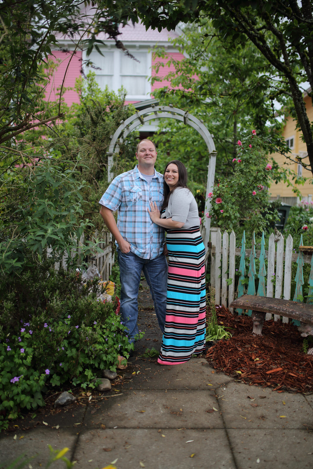 Tanisia and Justin Engagement 284.jpg