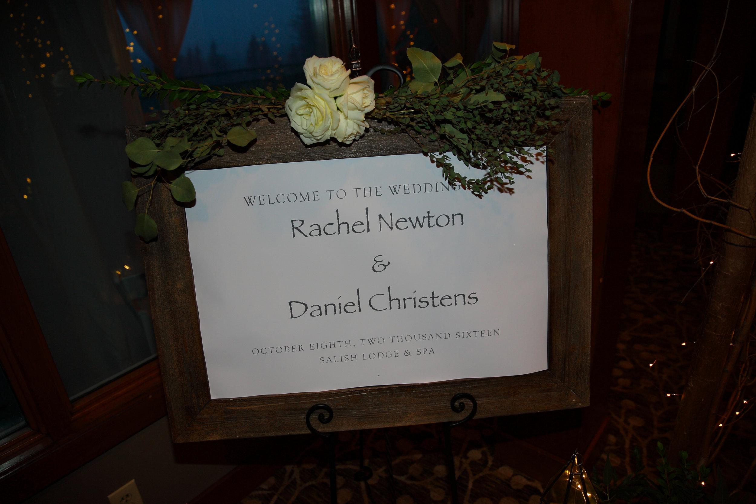 Rachel and Daniel Favorites-63.jpg