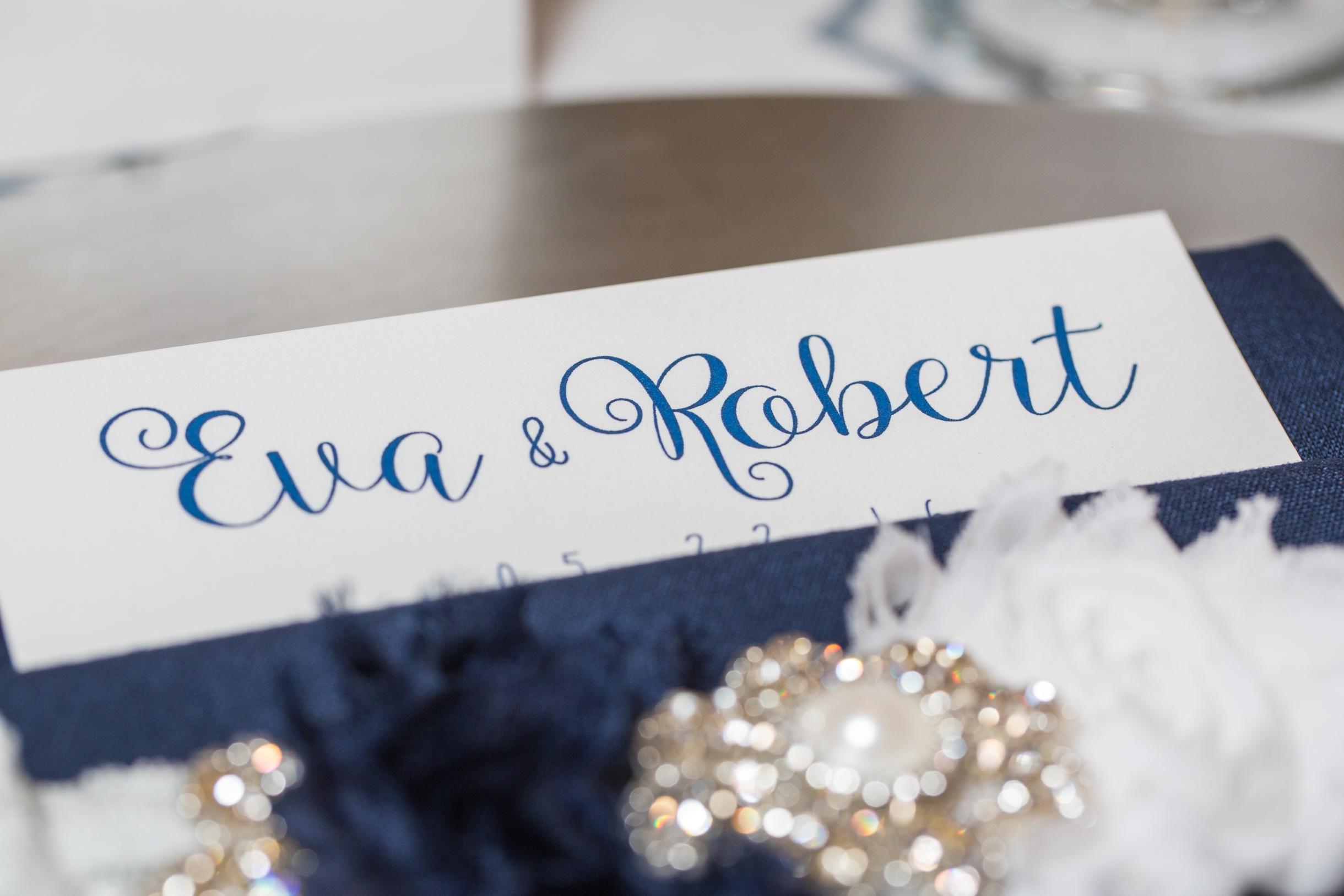 Eva and Robert -28.jpg