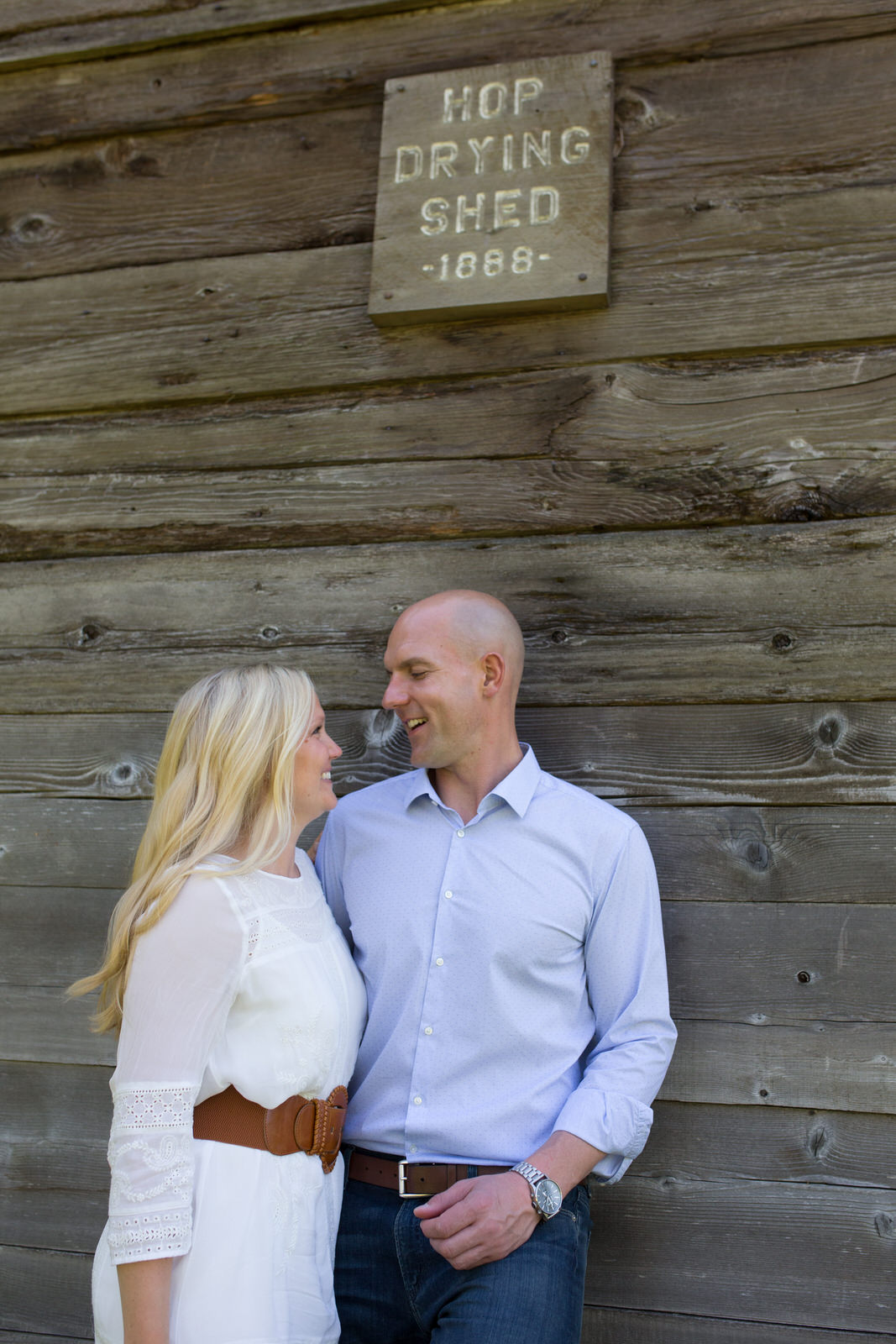 Heather and Ryan Engagement24.jpg