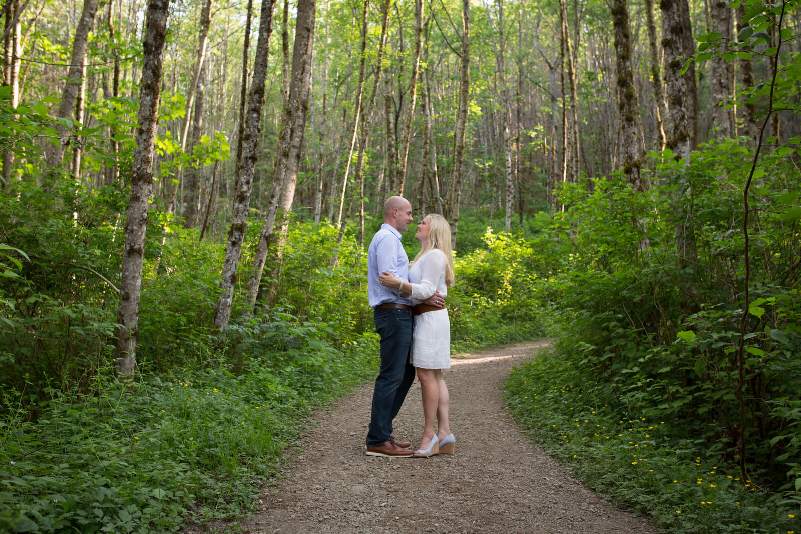 Heather and Ryan Engagement34.jpg