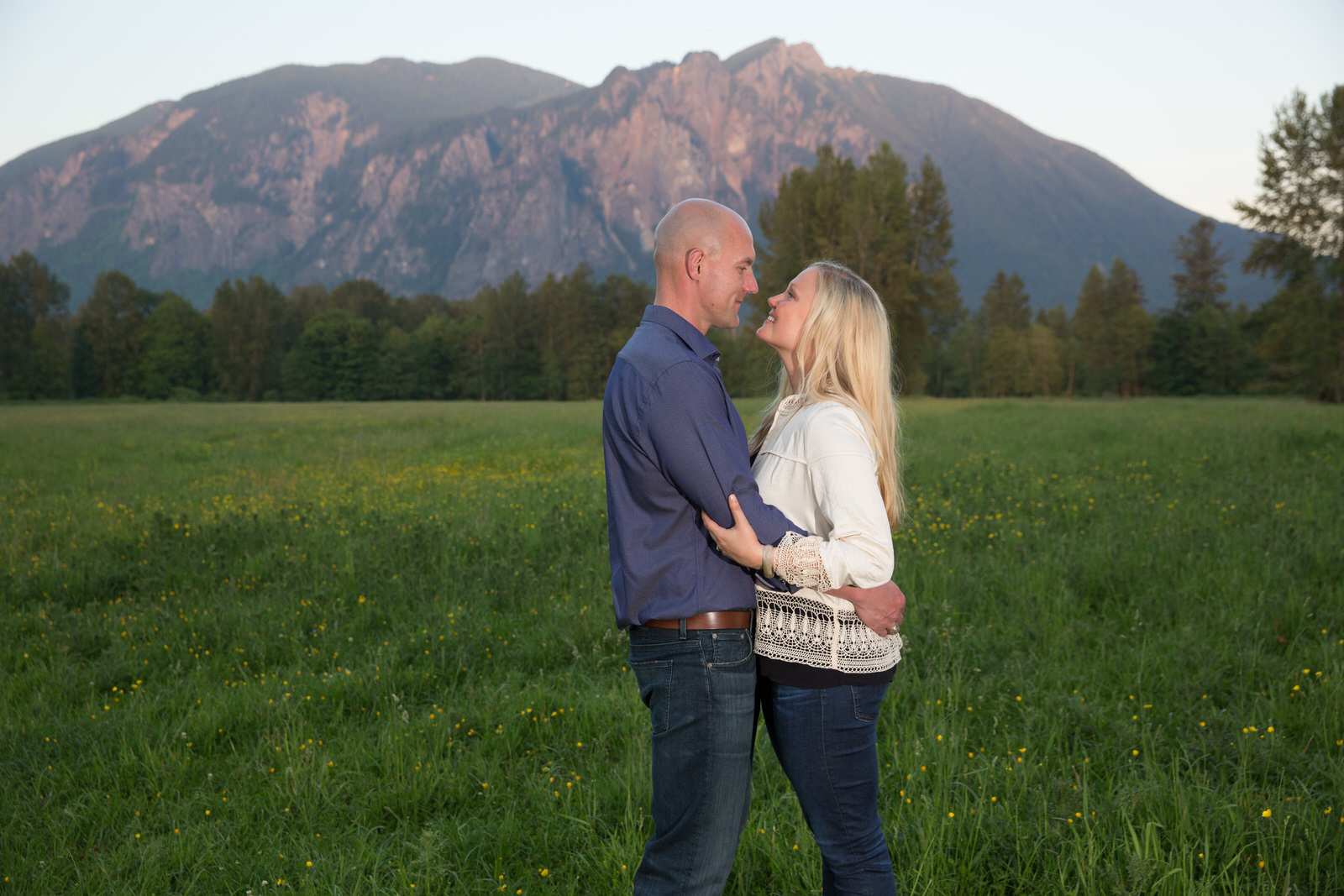 Heather and Ryan Engagement75.jpg