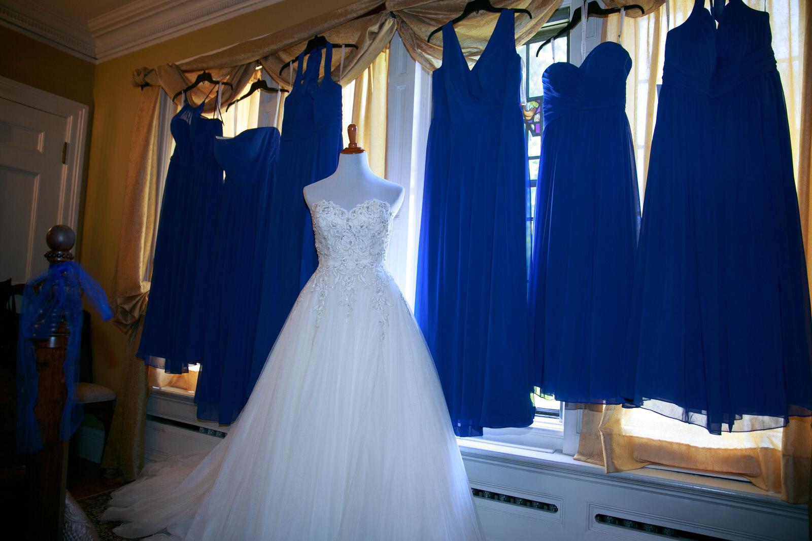 Thornewood Castle Wedding Kate and Daniel Wedding Web02.jpg