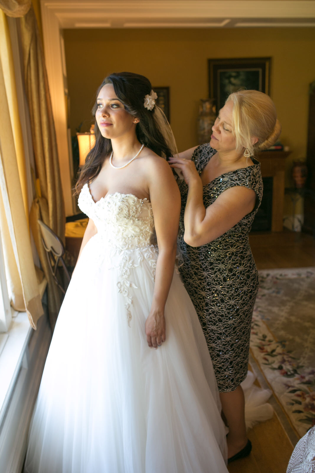 Thornewood Castle Wedding Kate and Daniel Wedding Web07.jpg