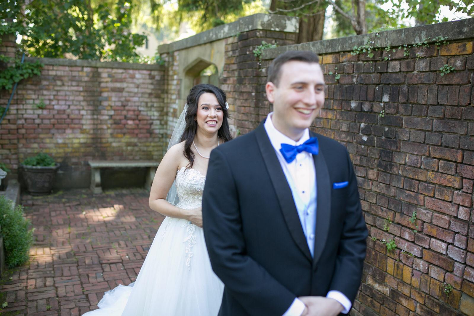 Thornewood Castle Wedding Kate and Daniel Wedding Web09.jpg