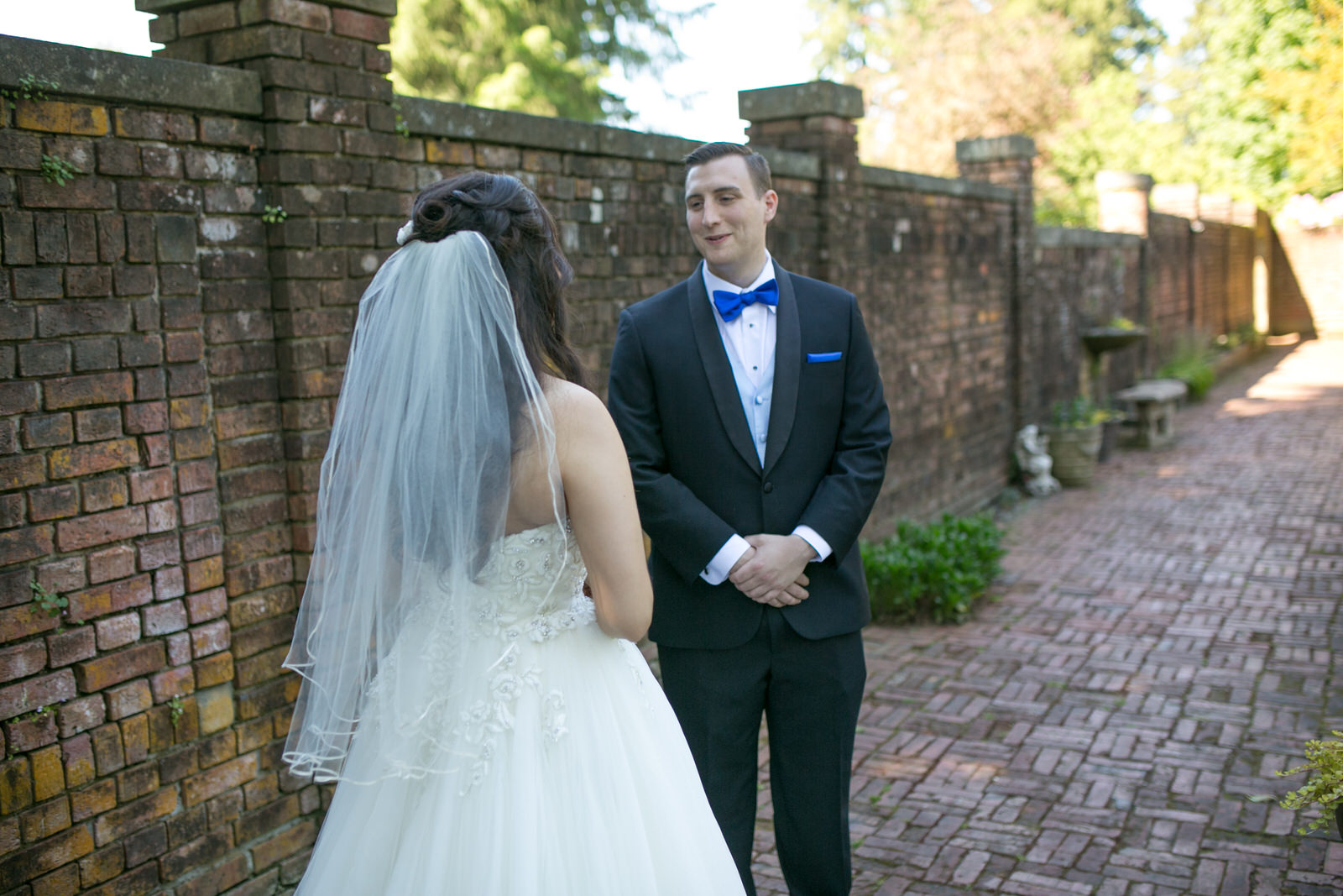 Thornewood Castle Wedding Kate and Daniel Wedding Web11.jpg