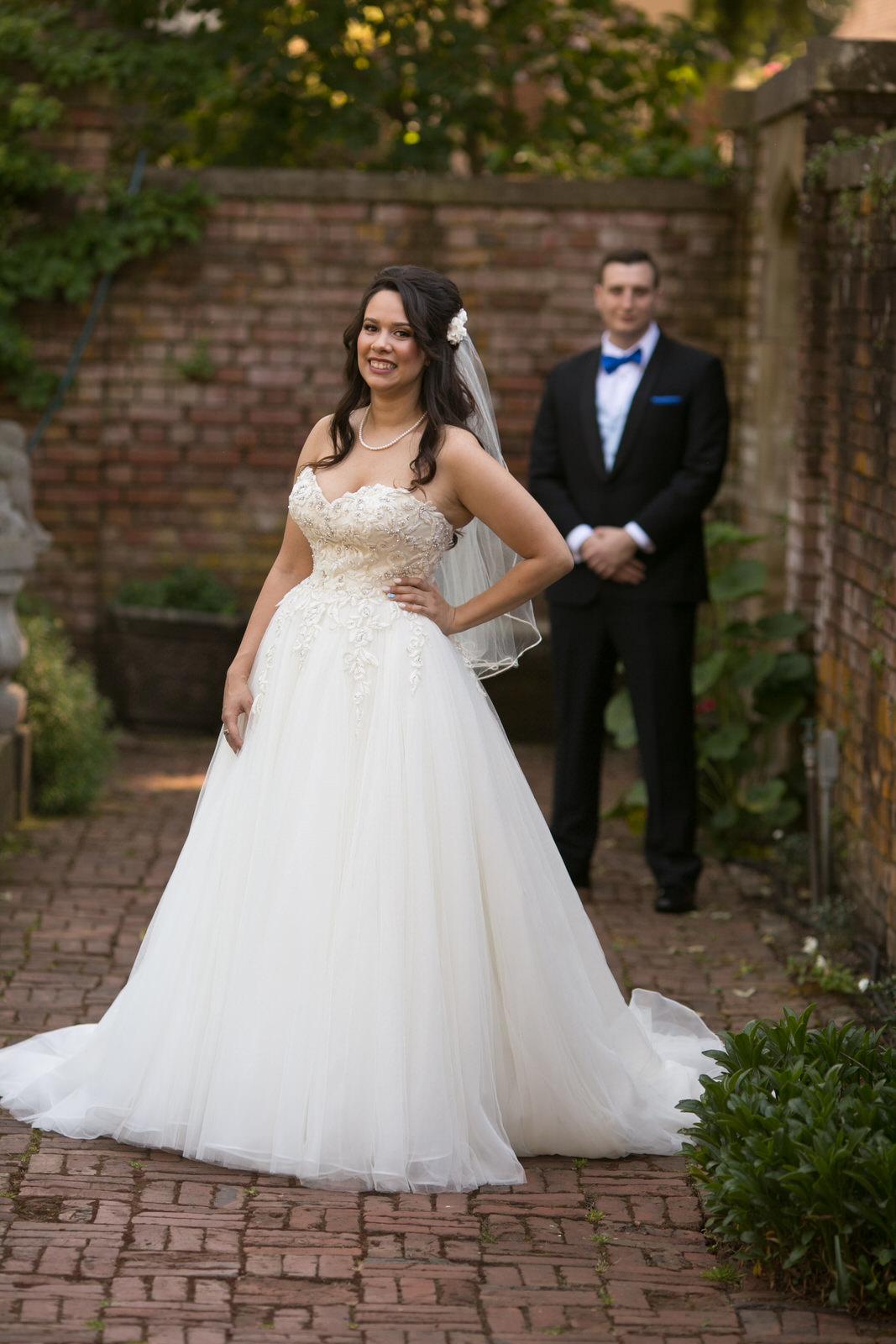 Thornewood Castle Wedding Kate and Daniel Wedding Web14.jpg